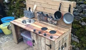 diy outdoor kitchen ideas excellent awesome outdoor kitchen ideas on a budget outdoor