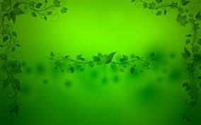 best green colors free download 44 hd green wallpapers for windows and mac systems