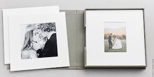 photo album for 5x7 prints matted prints redtree albums