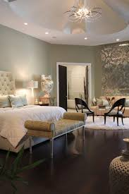 master bedroom paint ideas luxury bedroom design with furniture and beautiful painting