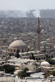 Al-Adiliyah Mosque