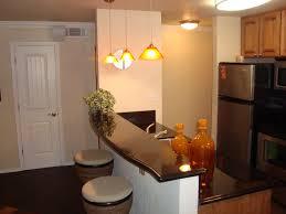 home interiors stockton apartments in stockton ca pacific commons apartment homes