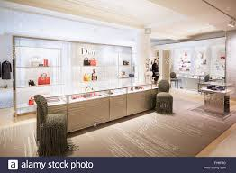 shop in shop interior selfridges department store interior christian dior shop in