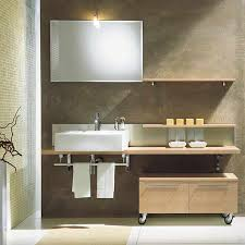 Design Bathroom Furniture Contemporary Bathroom Vanities And Cabinets
