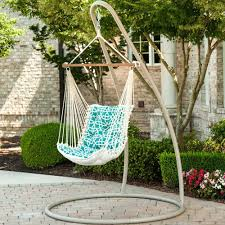 Glider Swings With Canopy by Patio Ideas Patio Swing Chair Canopy Replacement Patio Furniture