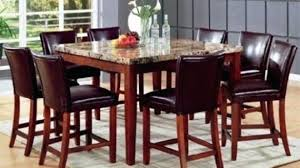 Big Lots Dining Room Big Lots Kitchen Tables Cool Outstanding Big Lots Dining Room