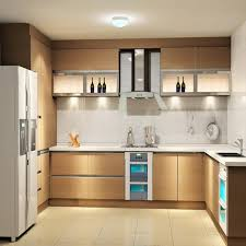 kitchen furniture color combination homesalaska co