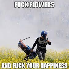 Fuck Valentines Day Meme - happy valentine s day i hate you imgur