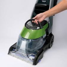 Carpet Cleaning Machines For Rent How Much Is It To Rent A Carpet Shampooer