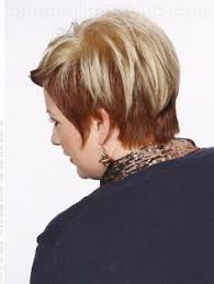suze orman haircut 24 best hairstyles images on pinterest hair cut coiffures