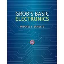 grob basic electronics 11th edition free download pdf engineer