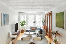 Park Design Ideas Interior Design Ideas Brooklyn U0027s Willis Design Associates Job In