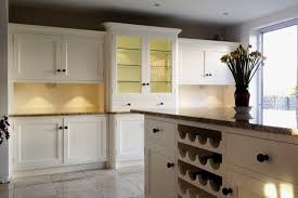 letchworth builders hertfordshire building services gilbert