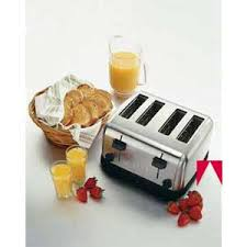 Industrial Toasters Toasters U0026 Accessories