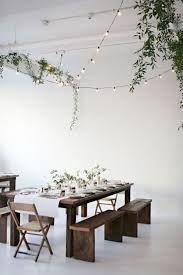 Decorating With Hanging Globe Lights Indoors String Lights Indoors