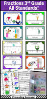38 best math for third grade teaching activities images on