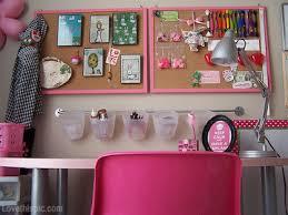 Organized Desk Ideas Fabulous Cute Desk Organization Ideas Awesome Home Office Design
