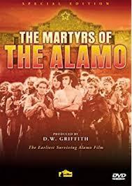 amazon com heroes of the alamo 1937 vhs harry fraser lane