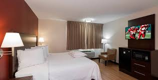 Bed And Breakfast Poughkeepsie Red Roof Plus Poughkeepsie Discount Smoke Free Hotel