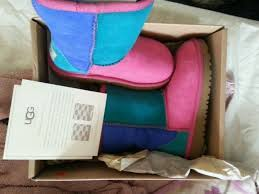 ugg s boots size 11 73 best uggs uggs uggs images on kid shoes