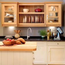 Art Deco Kitchen Cabinets by Kitchen 46198069 Bright Art Deco Kitchen Design Glass Front