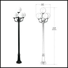 small outdoor post lights small outdoor post lights small two light outdoor post lantern