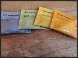 teavana white tea set one thing that is impeccable about teavana