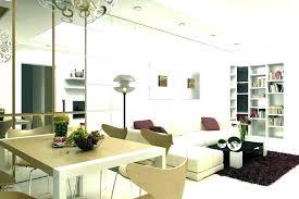 floor seating dining table floor seating dining table low sitting dining table floor floor