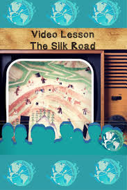 567 best social studies lesson plans and materials images on pinterest