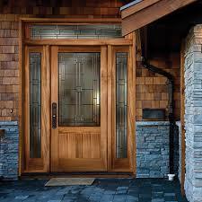 Door Styles Exterior Exterior Doors Front Doors Door Company
