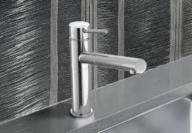 blanco kitchen faucets popular blanco kitchen faucets blanco with regard to plan 4