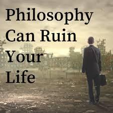 Philosophical Memes - philosophy know your meme