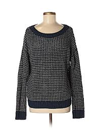 honey clothing hive and honey women s clothing on sale up to 90 retail thredup