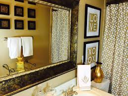 luxury guest bathroom designs by tamela www designsbytamela com