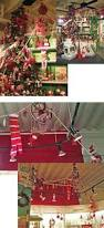 christmas decoration party ideas creative pinners pinterest