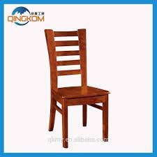 Cheap Chairs For Sale Cheap Restaurant Furniture Wood Chair For Sale Buy Cheap Wood Chair In Cheap Furniture For Sale Jpg