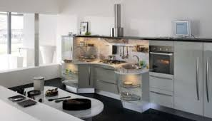 Designing Kitchens Does Your Kitchen Sink Need Window Placement Mecc Interiors Inc