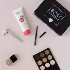 15 monthly beauty subscription boxes you must try in 2016 my