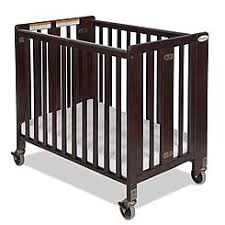 Delta Liberty Mini Crib Baby Cribs Sears