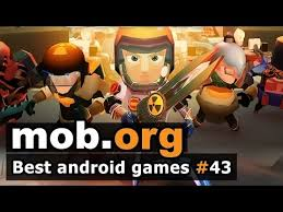 android mob org help me atomic adventure for android free help me