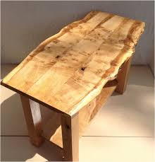 rustic solid wood coffee table solid wood coffee table rustic coffee table designs