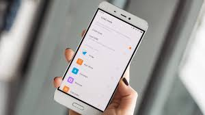 xiaomi mi 5 and mi 5 pro tips and tricks androidpit
