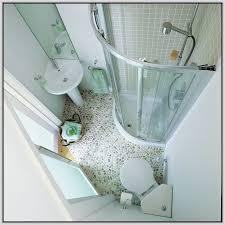 25 Small Bathroom Design Ideas by Nice Small Space Bathroom 25 Small Bathroom Design Ideas Small