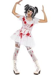 Spooky Costumes Halloween 10 Horror Costumes Images Halloween Ideas