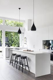 white appliances kitchen kitchen stylish all white kitchens with white appliances