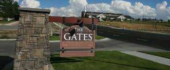 Byui Campus Map The Gates At Rexburg The Gates At Rexburg Student Housing For