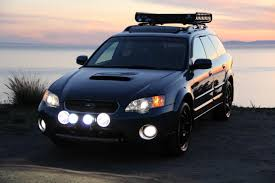 67 best subaru forester xt images on pinterest subaru forester vwvortex com suv u0027s that are fun to drive with a manual