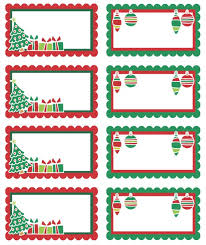 25 unique gift tag templates ideas on pinterest tag templates