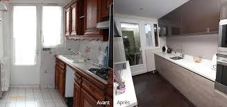 home staging cuisine home staging cuisine luxe dans la cuisine kokouna carrelage