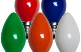 lights replacement bulbs light bulb